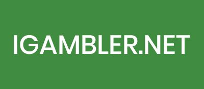 igambler.net